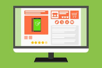 ecommerce sklep internetowy rodo giodo